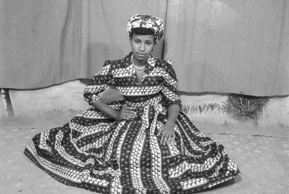 Abdourahmane Sakaly