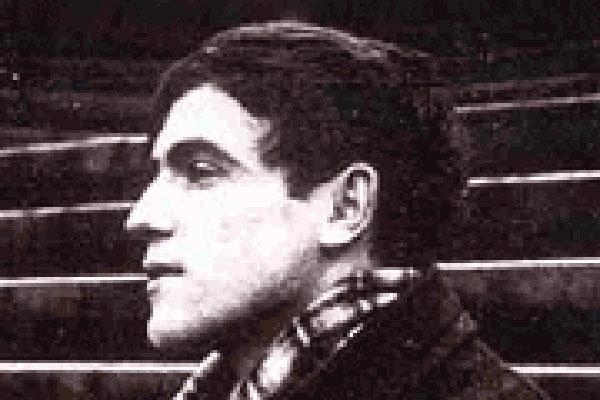 Image of Richard Grune