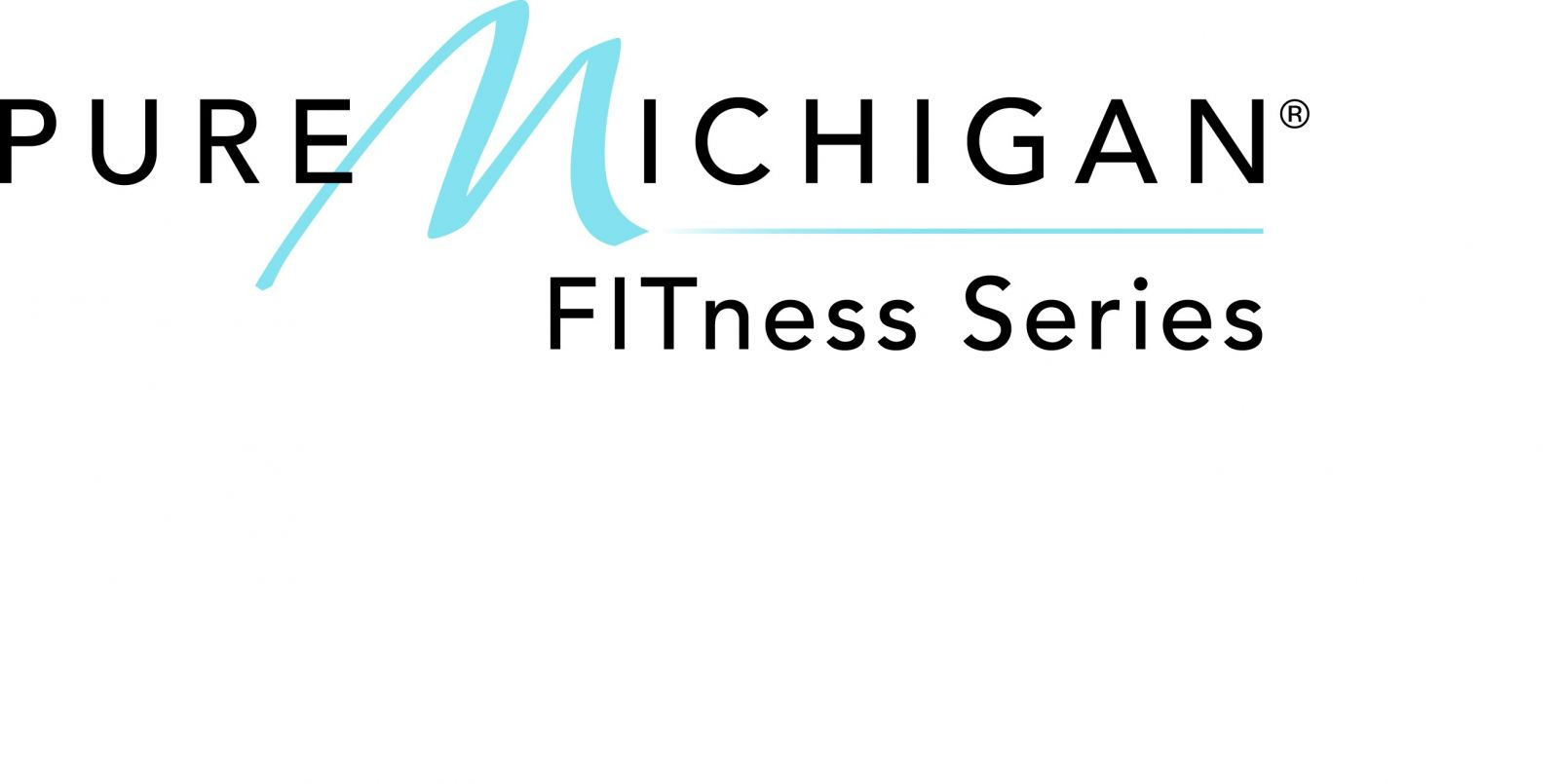 Image of Pure Michigan Fitness Series
