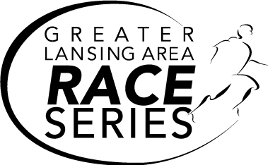 Image of Greater Lansing Area Race Series