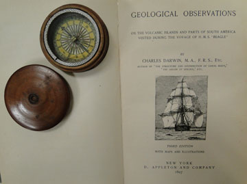 Darwingeologist