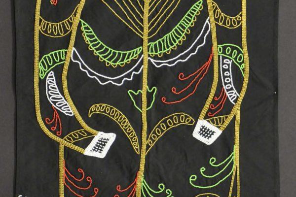 MandelaShirt