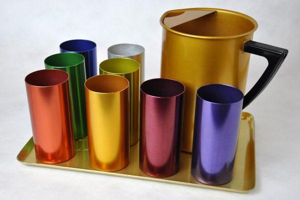 anodizedcups