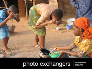 Photo Exchangers