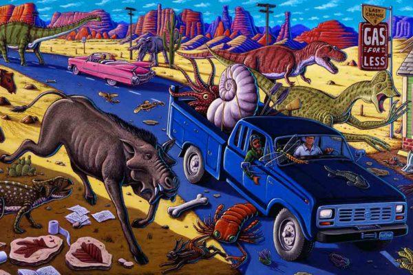 cruisin_the_fossil_freeway