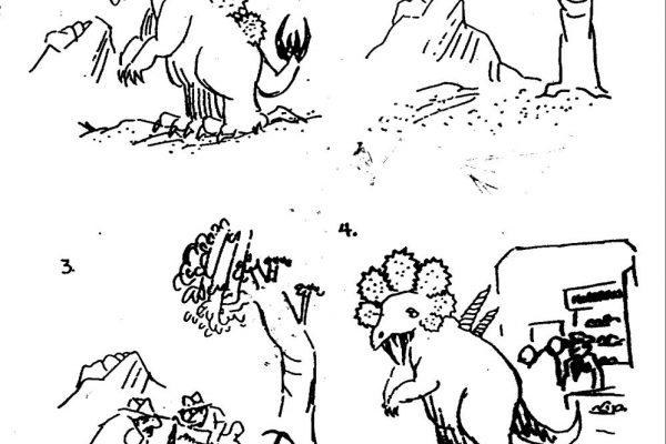 dinosaur_assembled