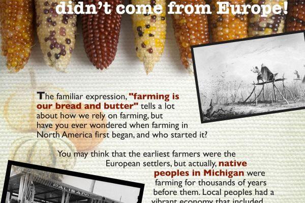 michigan-farmers