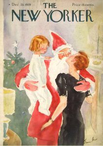 Perry-Barlow-New-Yorker-Cover-Dec-23-1939
