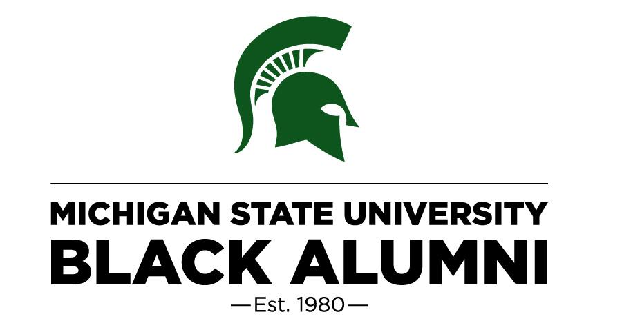 Michigan State University Black Alumni