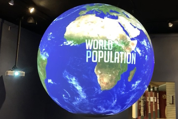 The People Planet Progress Predicament