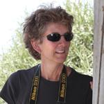 Image of Dr. Barbara L. Lundrigan