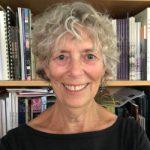 Marsha MacDowell