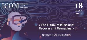 The Future of Museums: Recover and Reimagine