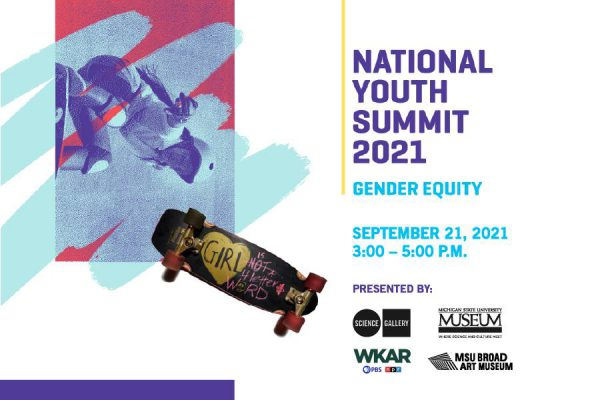 National Youth Summit 2021